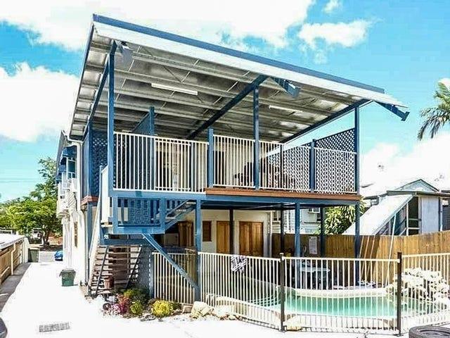 20A Loeven Street, Parramatta Park, Qld 4870