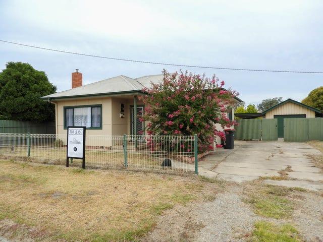 468 Griffith Road, Lavington, NSW 2641