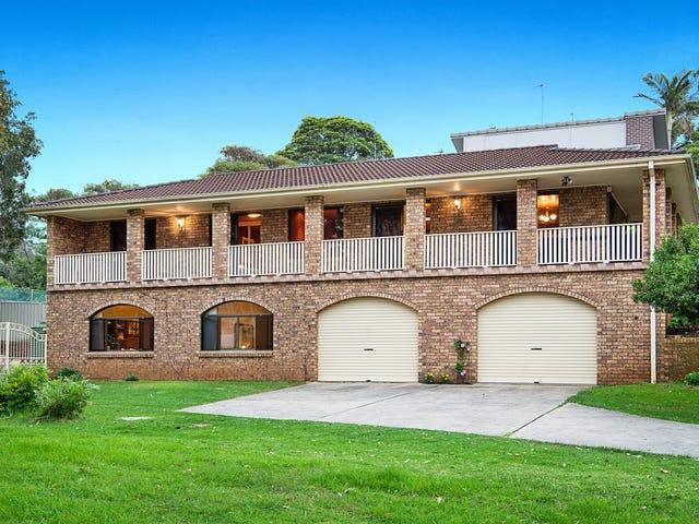 45 North Kiama Drive, Kiama Downs, NSW 2533