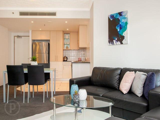 1102/21 Mary Street, Brisbane City, Qld 4000