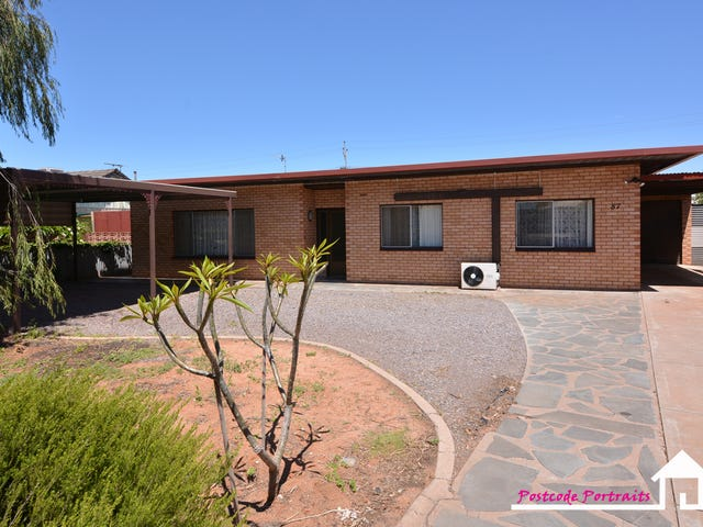 87 Hincks Avenue, Whyalla Norrie, SA 5608