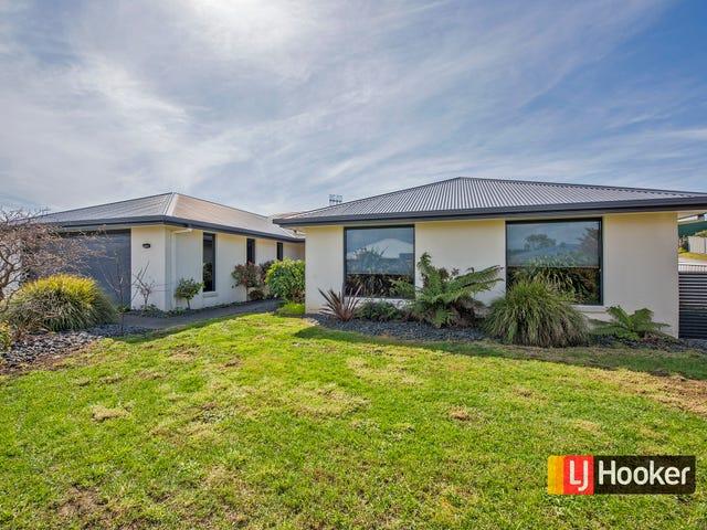 20 Bluewater Crescent, Wynyard, Tas 7325
