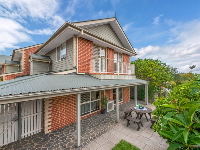 1/30 Love Street, Northgate, Qld 4013