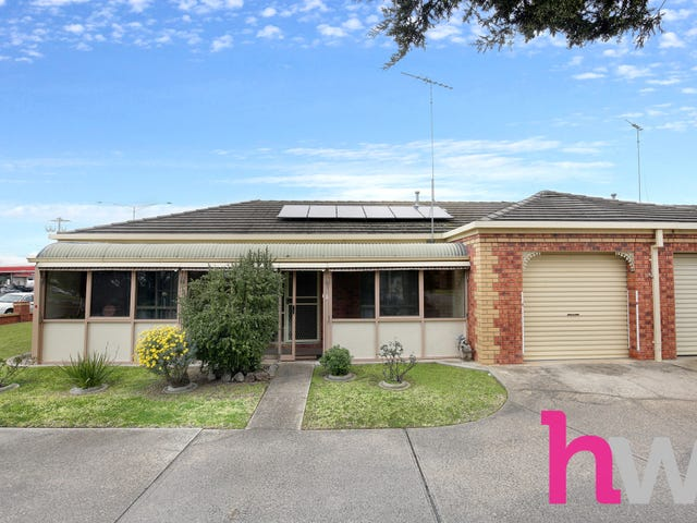 1/145-149 Torquay Road, Grovedale, Vic 3216