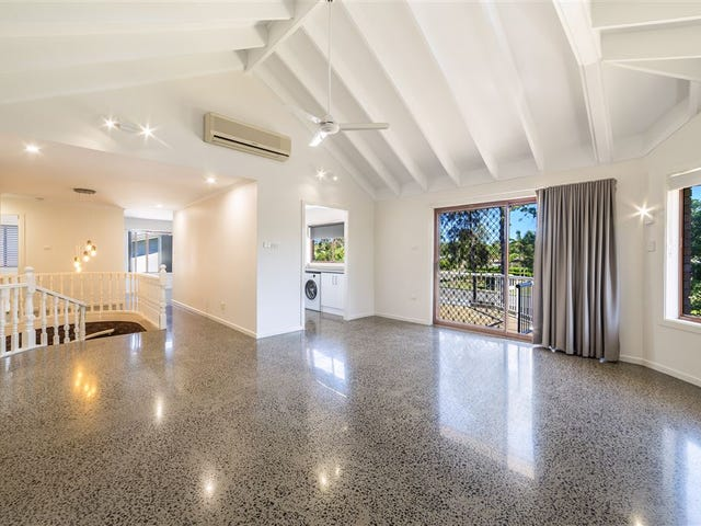 2/1 Stephen Place, Tweed Heads South, NSW 2486