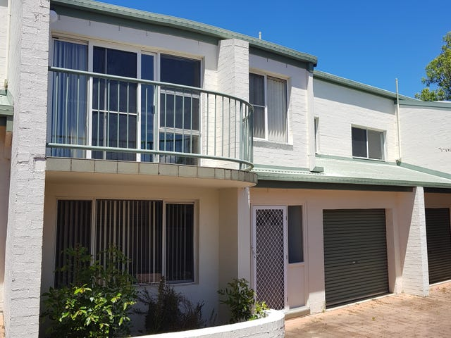 3/52 Hill St, Port Macquarie, NSW 2444