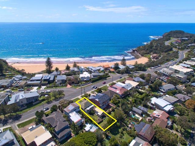 24 Melbourne Avenue, Mona Vale, NSW 2103