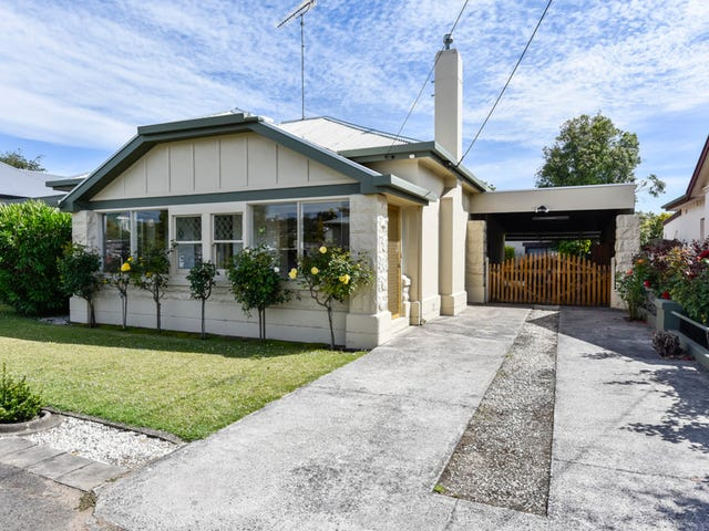 14 Eleanor Street, Mount Gambier, SA 5290