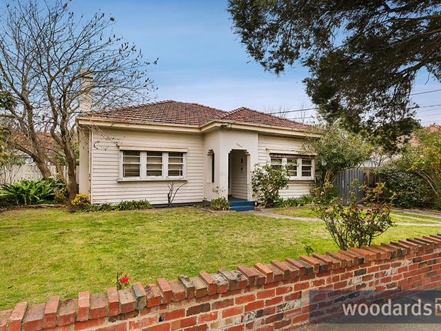 2 Schoolhall Street, Oakleigh, Vic 3166