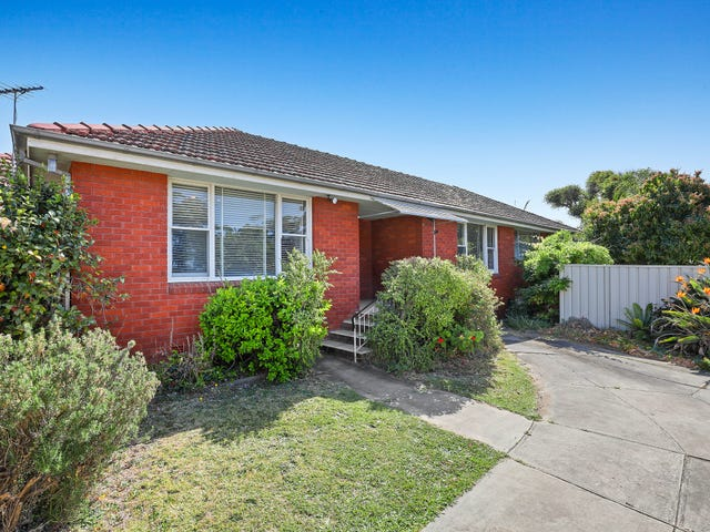 59 Smiths Avenue, Hurstville, NSW 2220