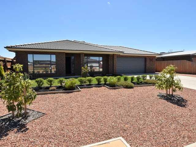 11 Lakeview Drive, Moama, NSW 2731