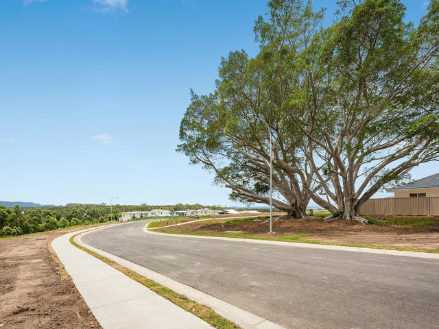 25 Grandview Close, Sapphire Beach, NSW 2450