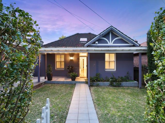 126 Hampden Road, Abbotsford, NSW 2046