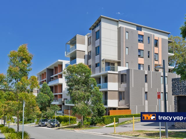 218/32-34 Ferntree Place, Epping, NSW 2121