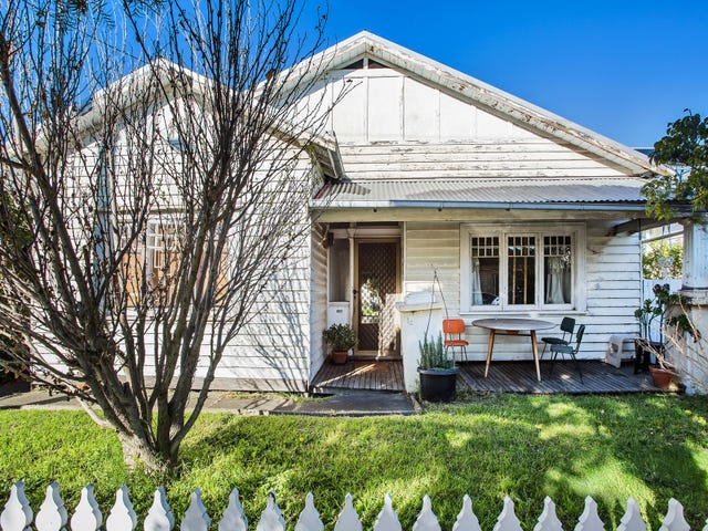 142 Mitchell Street, Brunswick East, Vic 3057