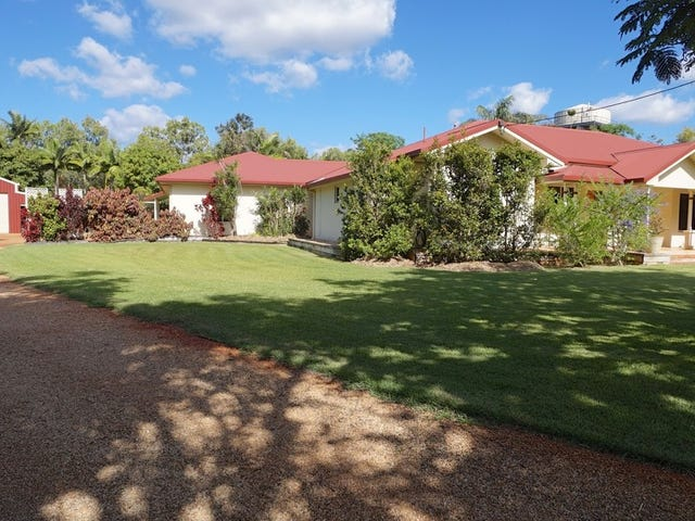 2 Josephine Close, Mareeba, Qld 4880