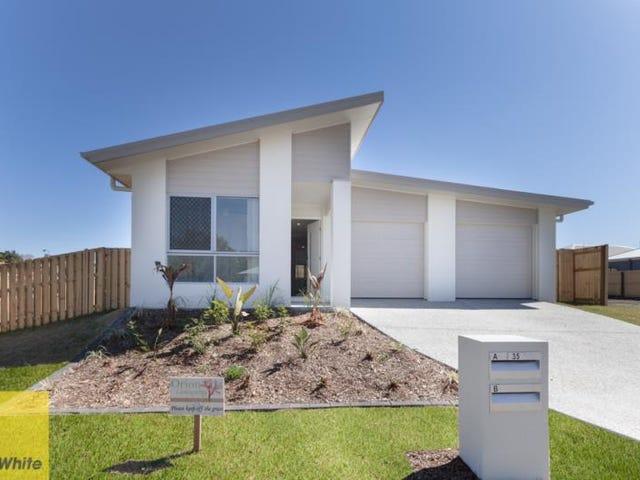 1/35 Kevin Mulroney Drive, Flinders View, Qld 4305
