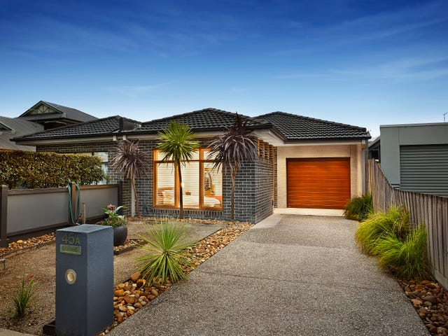 45A Graham Street, Newport, Vic 3015
