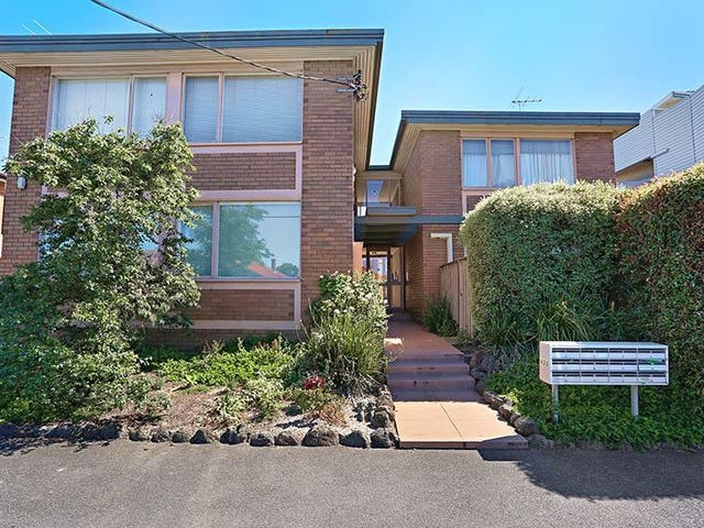 8/423 Brunswick Road, Brunswick West, Vic 3055