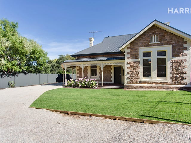 64 Cross Rd, Myrtle Bank, SA 5064