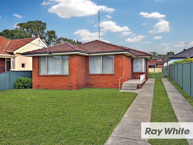 2 Woodburn Rd, Lidcombe, NSW 2141