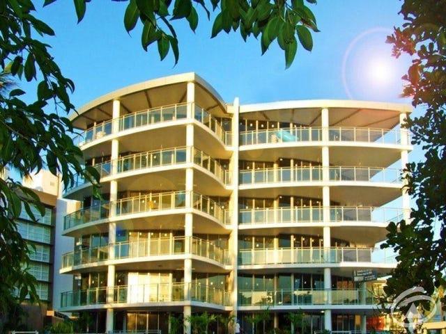 103/125-129 The  Esplanade, Cairns City, Qld 4870