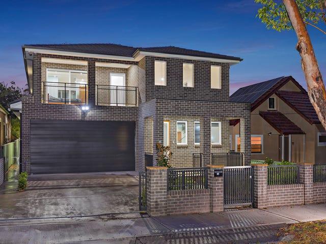16 Beaumaris Street, Enfield, NSW 2136