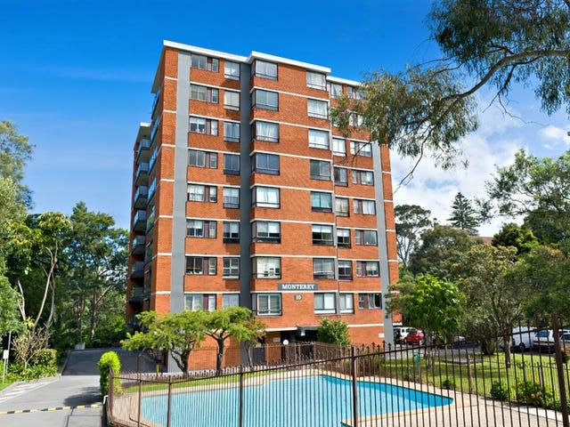 8E/10 Bligh Place, Randwick, NSW 2031