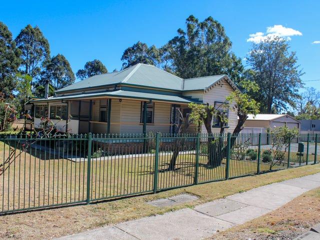 438 WOLLOMBI ROAD, Bellbird, NSW 2325