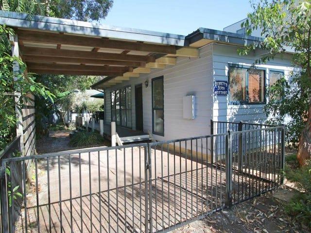 20 Bennett St, Hawks Nest, NSW 2324