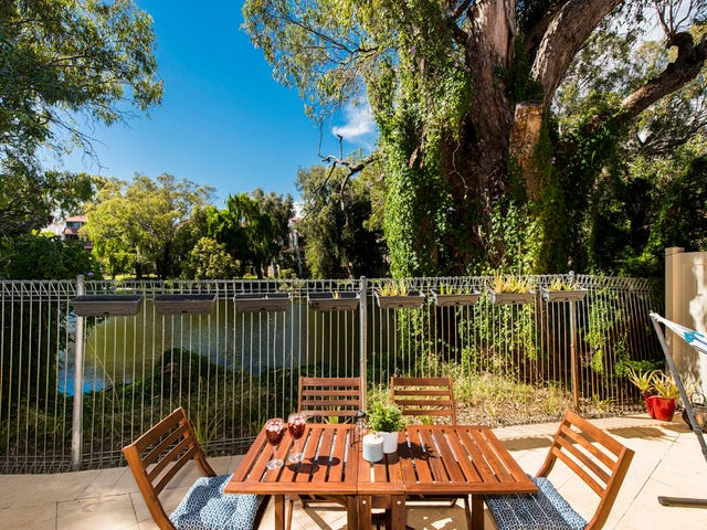 247/1 Heritage Cove, Maylands, WA 6051