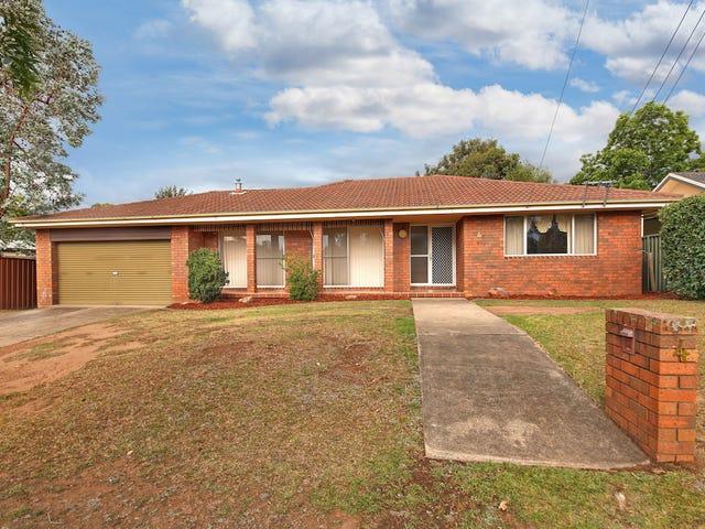 4 Coachwood Crescent, Picton, NSW 2571