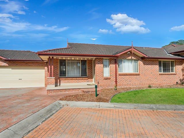14/101-103 Gilba Road, Girraween, NSW 2145