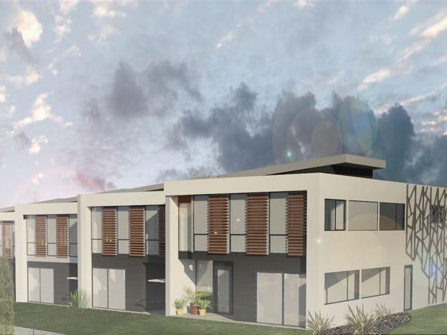 36 Hobart Rd, Kings Meadows, Tas 7249