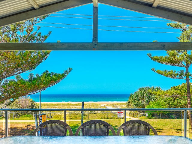 120 Pacific Parade, Bilinga, Qld 4225