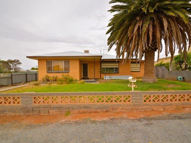 39 Picton Street, Broken Hill, NSW 2880