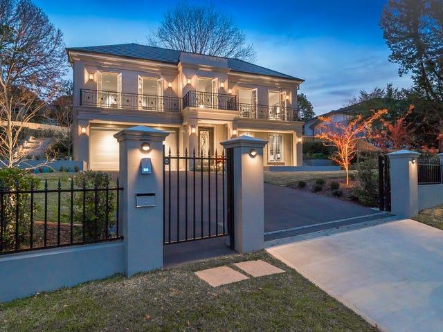 7 King Edward Street, Pymble, NSW 2073