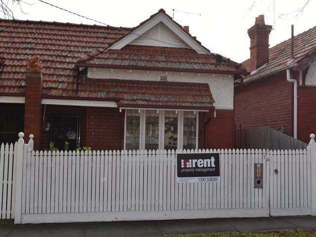 14 Fern Avenue, Prahran, Vic 3181