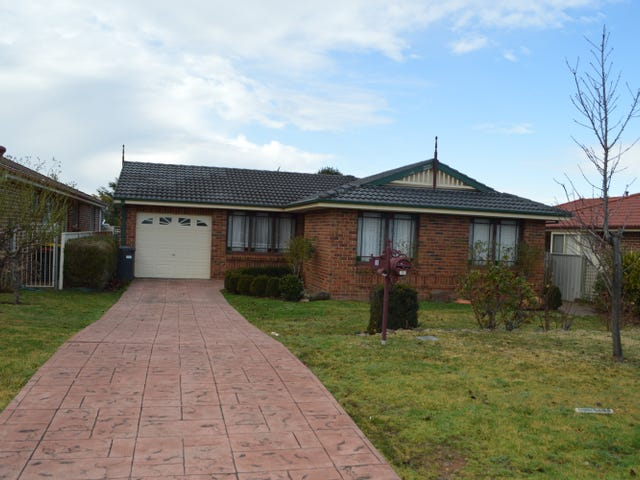3 Beverly Close, Goulburn, NSW 2580