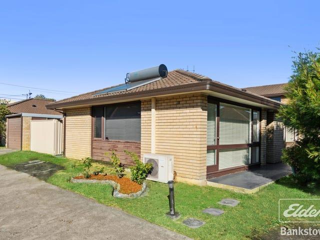16/88 Rookwood Road, Yagoona, NSW 2199