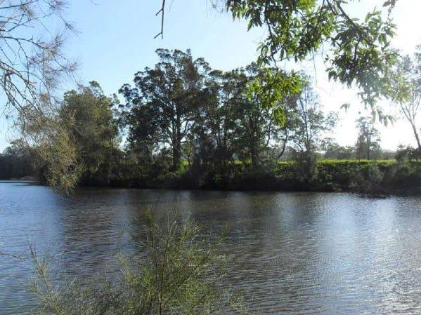 67  Glen Ora Rd, Nabiac, NSW 2312