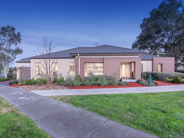 41 Anglers Drive, Epping, Vic 3076