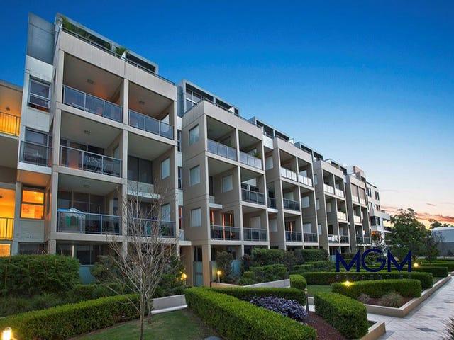190/635 Gardeners Road, Mascot, NSW 2020