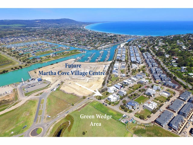 Lot 458, 2 The Cove, Safety Beach, Vic 3936