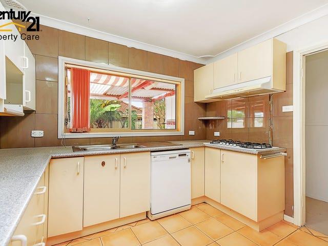 17 Porter St, Minto, NSW 2566