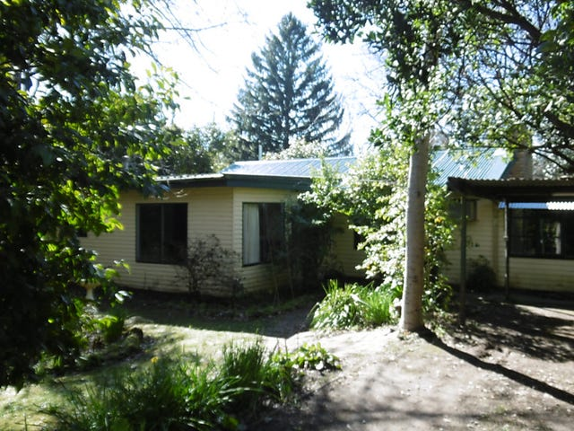 57  Hilton road, Ferny Creek, Vic 3786