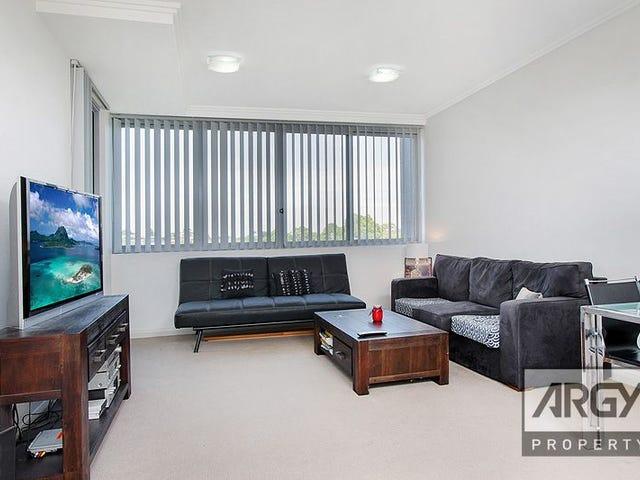 801/26-28 Station Street, Kogarah, NSW 2217