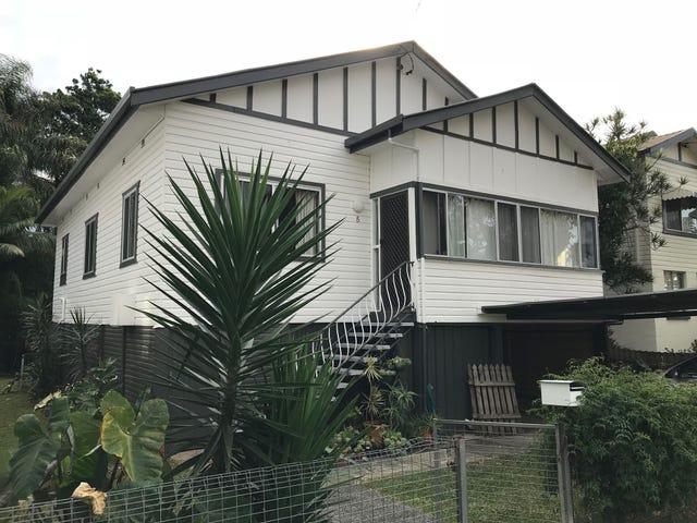 5 Peri Street, Murwillumbah, NSW 2484