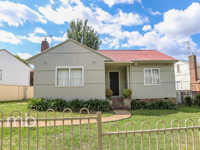43 Brunswick Street, Orange, NSW 2800