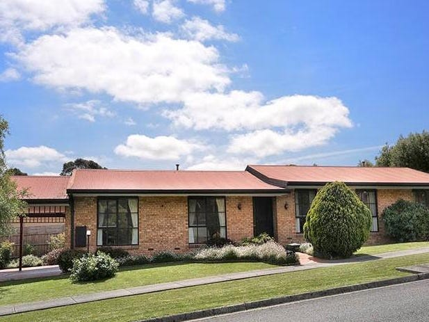 16 Brack Court, Mooroolbark, Vic 3138